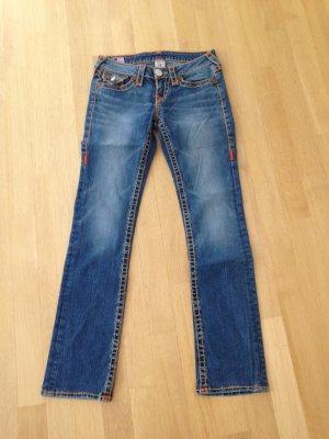 Jeans von True Religion, Gr 26
