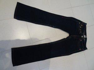 Jeans von True Religion Gr. 27