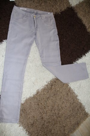 Jeans von U.S.POLO ASSN