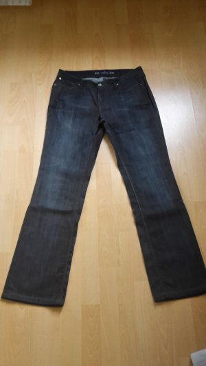 Jeans von van Laack Gr. 31