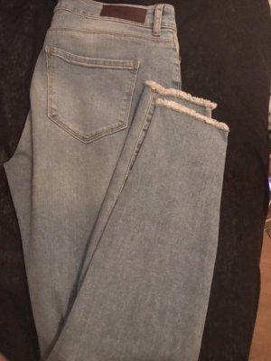 Jeans von Vero Moda