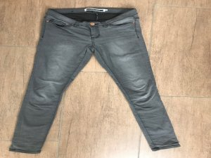 Jeans von Vero Moda Hose Stretch 27