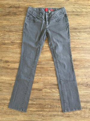 Jeans von Vero Moda in Gr. W30 L34 (Gr. 40)