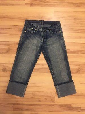 Jeans von Victoria Beckham for Rock&Republik
