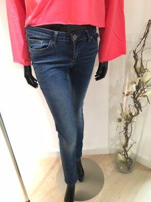 Jeans von WE