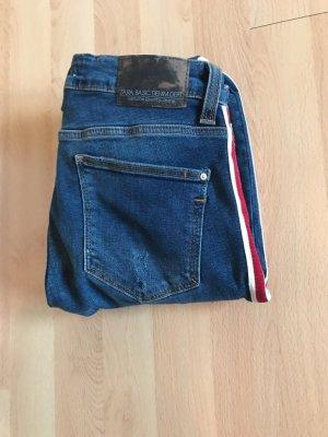 Jeans von Zaa