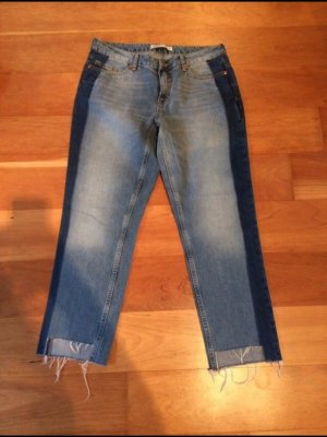 Jeans von Zara