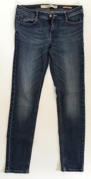 Jeans von Zara Trafaluc in 38