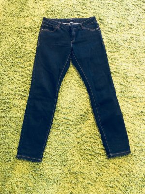 Jeans von Zero Gr. 40