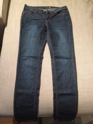 Jeans von Zero - kaum getragen