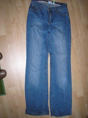 Jeans W29 L34 Street One