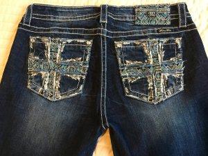 Jeans W34 von Miss Me