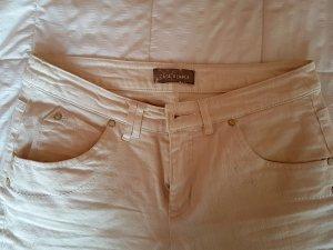 Jeans weiss *letzter Preis*