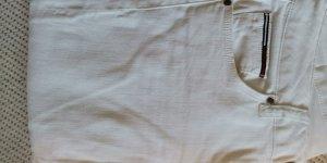 Jeans weiß Tommy Hilfiger 28/32