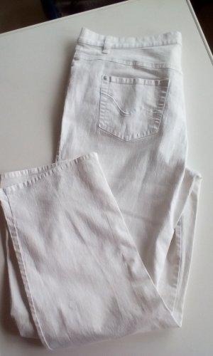 Jeans weiss von Gerry Weber