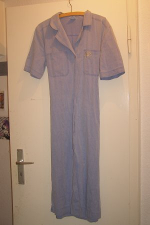 Jeans - Westen - Kleid