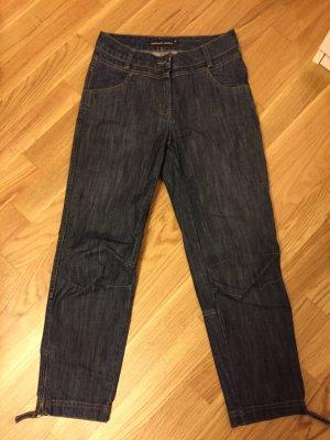 Jeans, wie neu, Größe 34!