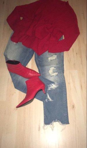 Jeans Zara Gr 40 Neu