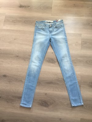 Jeans Zara Skinny fit