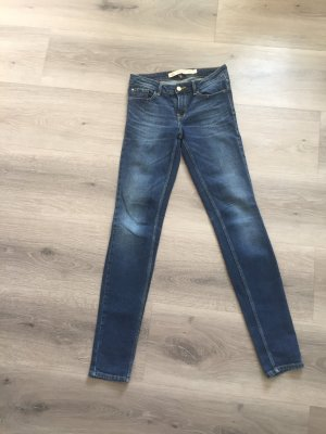 Jeans Zara Slim fit