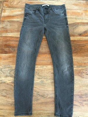 Jeans zara trafaluc 40