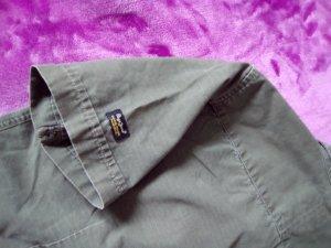 Jeansbluse von Pepe Jeans