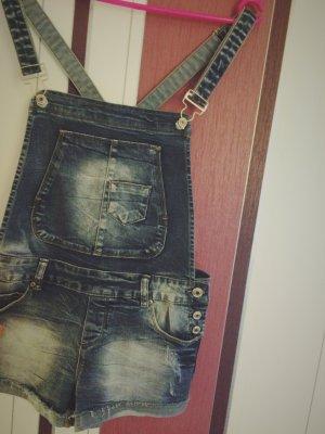 Jeanshorts Damen ungetrage NEU!!