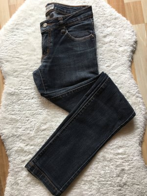 Jeanshose 1
