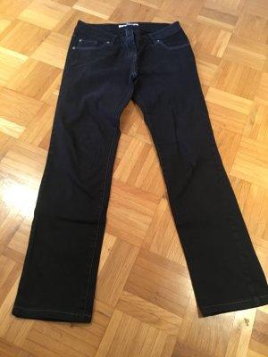 Tally Weijl Pantalón elástico negro
