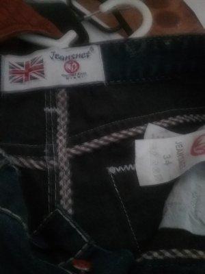 jeanshose..............
