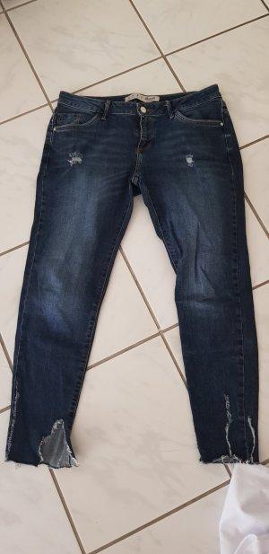 jeanshose