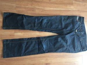 Jeanshose der Marke Diesel 28/32