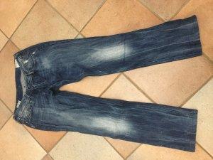 Jeanshose der Marke Diesel