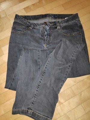 jeanshose gr 30