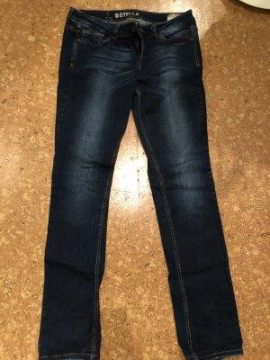 Jeanshose Gr.30 Tom Tailor