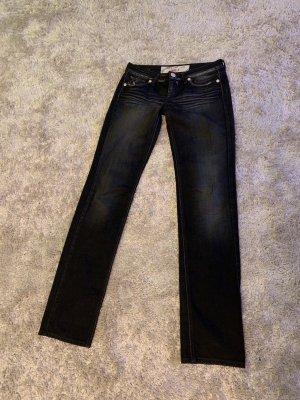 Jeanshose Jeans Hose Gr 40 L W29 L 36 Take two