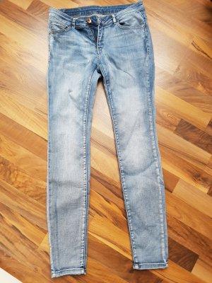 Jeanshose Skinny