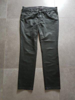 Jeanshose Slim Gr. 32/30, neuwertig