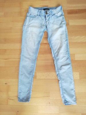 jeanshose tally weijl