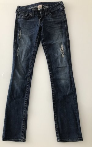 Jeanshose True Religion