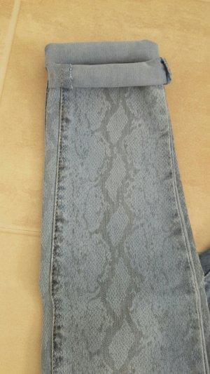 Jeanshose Vintage...