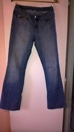 Jeanshose von Arizona