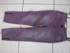 Jeanshose von Biba, Gr. 36