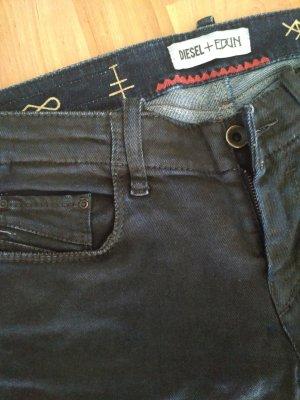 Jeanshose von Diesel