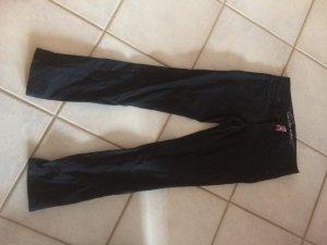 Jeanshose von edc Größe 38