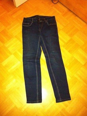 Jeanshose von ESPRIT