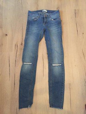 Jeanshose von g perfect Jeans