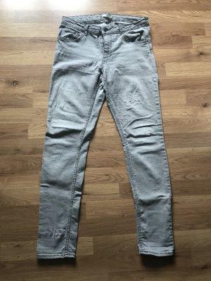 Jeanshose von H&M in 40