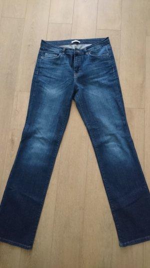 Jeanshose von Joop zu verkaufen