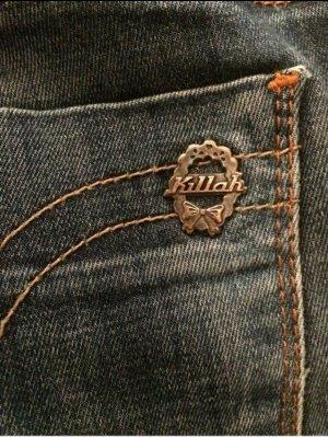 Jeanshose von Killah